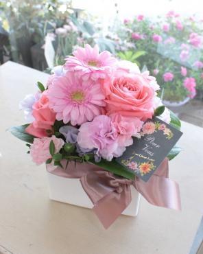 最近のお花たち♪